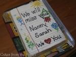 NannySarah