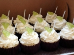Margarita Cuppies