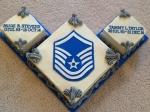 AirforceMulti