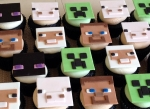 Minecraft cuppies (1)